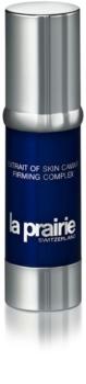 La Prairie Skin Caviar Collection przeciwzmarszczkowy krem na dzień do wszystkich rodzajów skóry