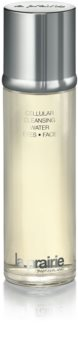 La Prairie Cellular Cleansing Water Cleansing and Makeup Removing Water for All Skin Types
