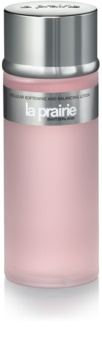La Prairie Cellular čistiaca emulzia pre všetky typy pleti