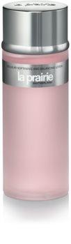 La Prairie Cellular čistilna emulzija za vse tipe kože