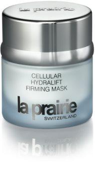La Prairie Cellular hydratačná a vyživujúca maska pre citlivú pleť