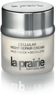 La Prairie Cellular Lifting Night Cream for All Skin Types