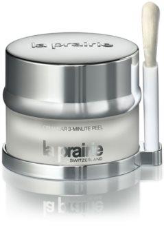 La Prairie Cellular maska za obnovo površine kože