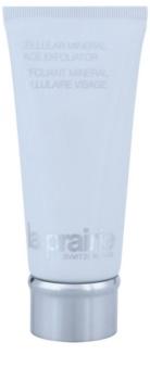 La Prairie Cellular Cellular Mineral Face Exfoliator