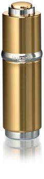 La Prairie Cellular pleťové sérum se zlatem