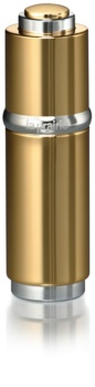 La Prairie Cellular serum za obraz z zlatom