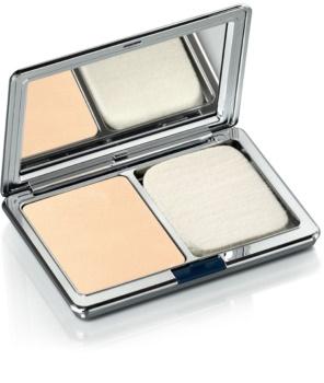 La Prairie Cellular Treatment pudrový make-up