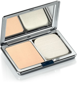 La Prairie Cellular Treatment Puder-Make-up