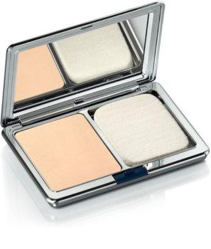 La Prairie Cellular Treatment púderes make-up