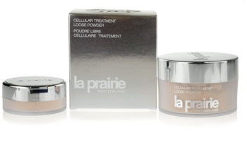 La Prairie Cellular Treatment пудра