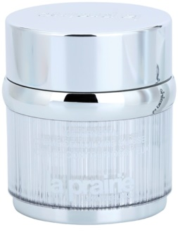 La Prairie Cellular Swiss Ice Crystal Eye Cream To Treat Wrinkles, Swelling And Dark Circles