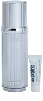 La Prairie Cellular Swiss Ice Crystal лосион против бръчки за освежаване и хидратация