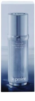 La Prairie Cellular Swiss Ice Crystal protivrásková emulzia pre rozjasnenie a hydratáciu