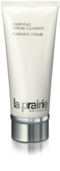 La Prairie Swiss Daily Essentials Cleansing Cream for Normal to Dry Skin