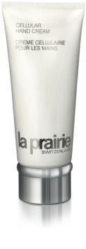 La Prairie Light Fantastic Cellular Concealing Hand Cream