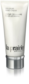 La Prairie Light Fantastic Cellular Concealing Hand Cream