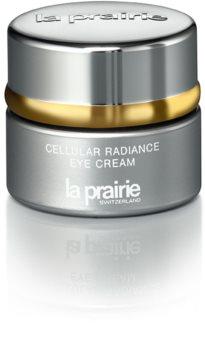 La Prairie Swiss Moisture Care Eyes Eye Cream
