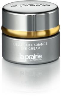 La Prairie Swiss Moisture Care Eyes očný krém