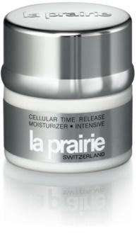 La Prairie Swiss Moisture Care Face denný hydratačný krém pre suchú až veľmi suchú pleť