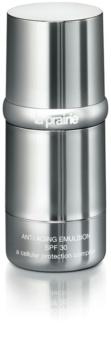 La Prairie Swiss Moisture Care Face Emulsion für alle Hauttypen