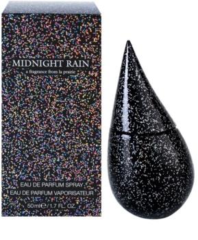 La Prairie Midnight Rain Eau de Parfum voor Vrouwen  50 ml