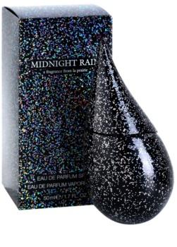 La Prairie Midnight Rain Parfumovaná voda pre ženy 50 ml