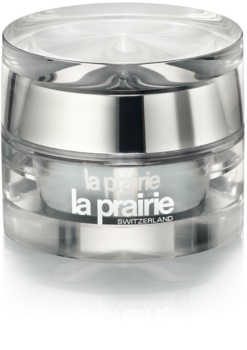 La Prairie Cellular Platinum Collection krema za predel okoli oči