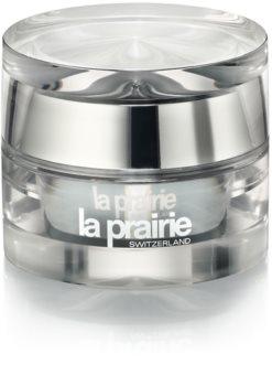 La Prairie Cellular Platinum Collection oční krém
