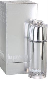 La Prairie Cellular Platinum Collection serum za učvrstitev za osvetlitev kože