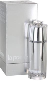 La Prairie Cellular Platinum Collection spevňujúce sérum pre rozjasnenie pleti