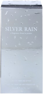La Prairie Silver Rain Collection Eau de Parfum voor Vrouwen  50 ml