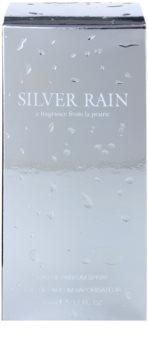 La Prairie Silver Rain Collection Parfumovaná voda pre ženy 50 ml