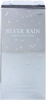 La Prairie Silver Rain Collection woda perfumowana dla kobiet 50 ml