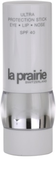 La Prairie Ultra Protection Schützende und nährende Sticks SPF 40