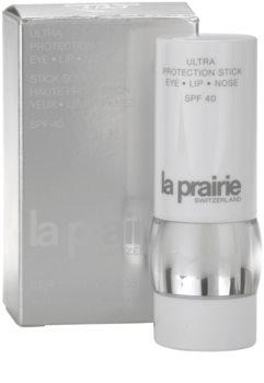 La Prairie Ultra Protection Protective Moisturizing Stick SPF 40