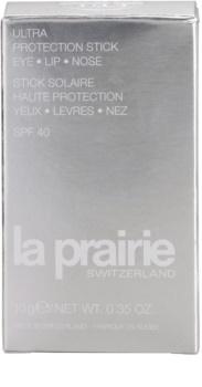 La Prairie Ultra Protection Beschermende Hydratatie Stick  SPF 40