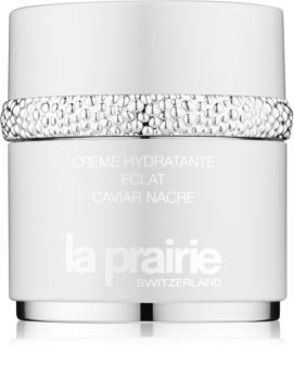 La Prairie White Caviar rozjaśniacz w krem przeciw przebarwieniom skóry