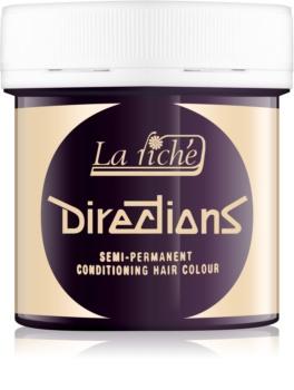 La Riche Directions Halbpermanente Haarfarbe