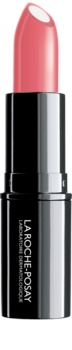 La Roche-Posay Novalip Duo Regenerating Lipstick for Sensitive and Dry Lips