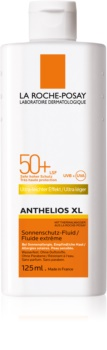 La Roche-Posay Anthelios XL Fluid For Sensitive Skin