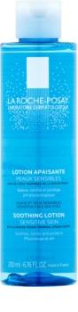 La Roche-Posay Physiologique fiziološki pomirjevalni tonik za občutljivo kožo