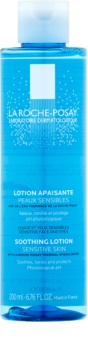 La Roche-Posay Physiologique Physiological Soothing Toner For Sensitive Skin
