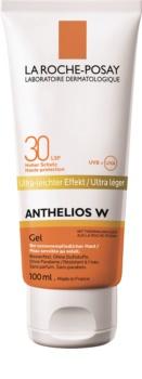 La Roche-Posay Anthelios gel crema cu o protectie UV ridicata