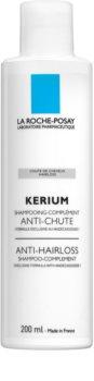 La Roche-Posay Kerium sampon impotriva caderii parului