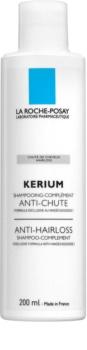 La Roche-Posay Kerium šampon proti padání vlasů