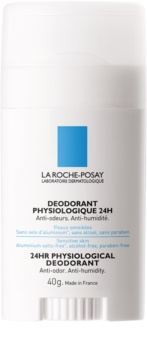 La Roche-Posay Physiologique Physiological Deostick for Sensitive Skin