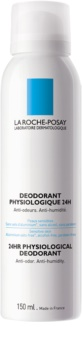 La Roche-Posay Physiologique Physiological Deodorant For Sensitive Skin