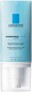 La Roche-Posay Hydraphase intenzívny hydratačný krém pre normálnu až zmiešanú pleť