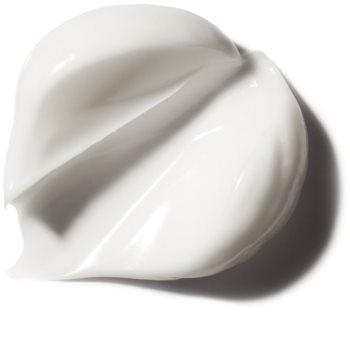 La Roche-Posay Substiane festigende Anti-Faltencreme für trockene bis sehr trockene Haut