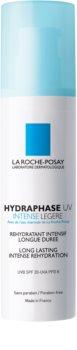 La Roche-Posay Hydraphase crema hidratante intensiva SPF 20